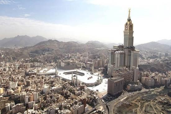 abraj-al-bait-tower