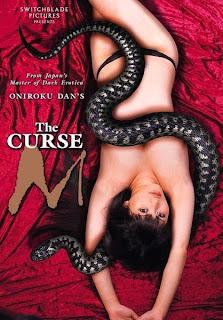 The Curse M 2009