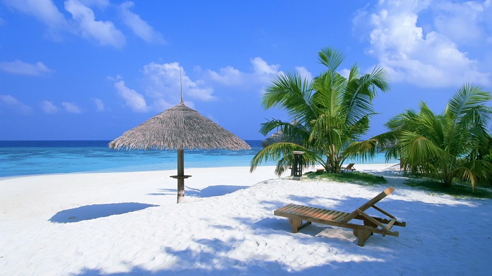Sfondi gratis nuovo sfondo estivo for Desktop gratis mare