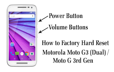 Bank Central how to factory reset a motorola phone could live with
