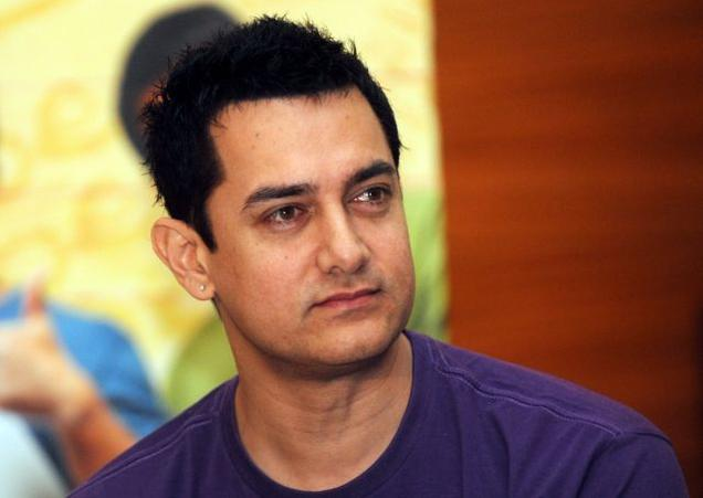 aamir khan out of incredible india campaign
