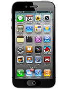 Price and specification of Apple iPhone 5