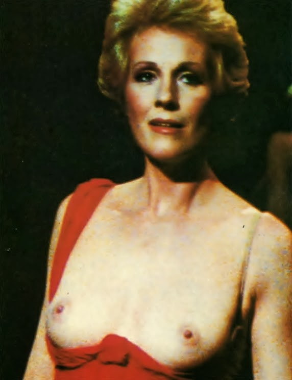 Kim novak and picture and nude