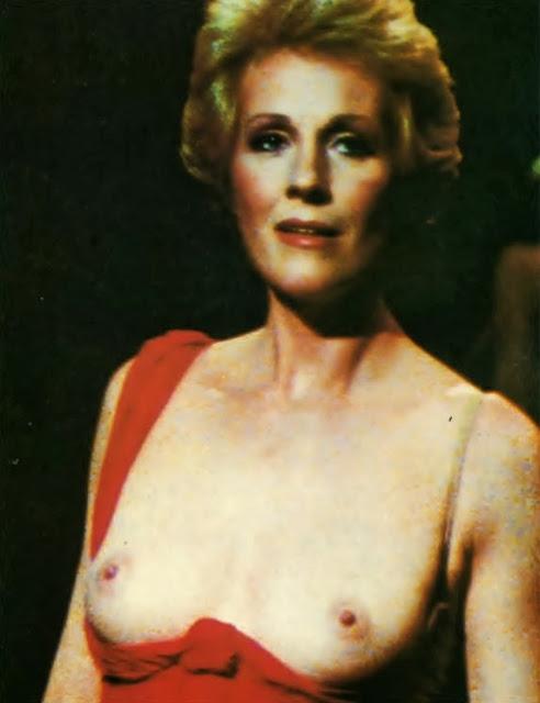 10 1979 Starring: Dudley Moore, Julie Andrews, Bo
