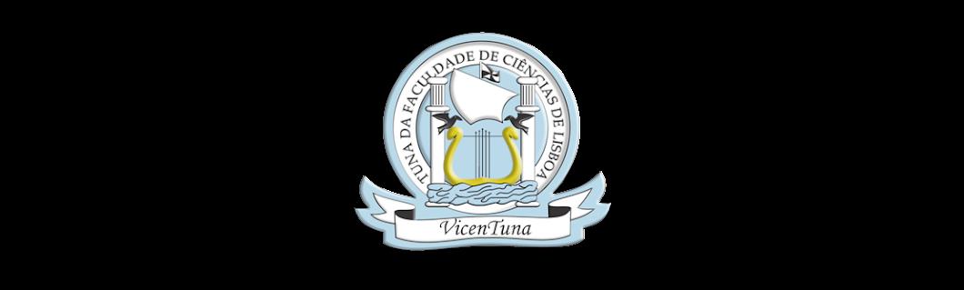 VicenTuna