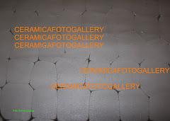 Galeria imatges CFGM Decoració Ceràmica