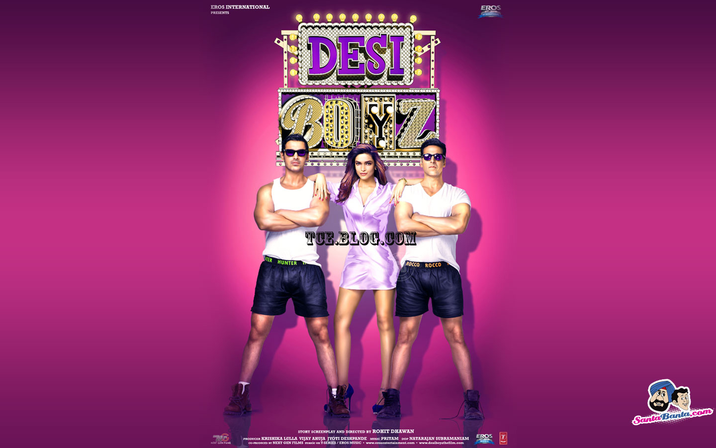 download wallpaper desi boyz - photo #23