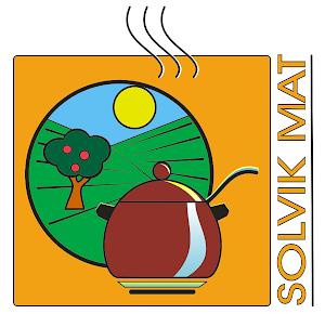 Solvik Mat
