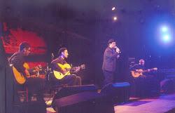 Reponte 2011