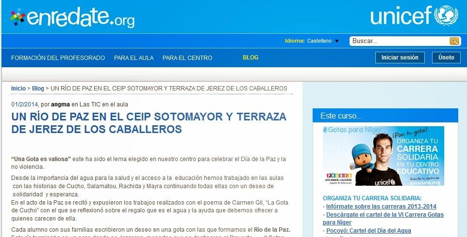 http://www.enredate.org/cas/un-r-de-paz-en-el-ceip-sotomayor-y-terraza-de-jerez-de-los-caballeros#.UuwvkuO7PmU.gmail