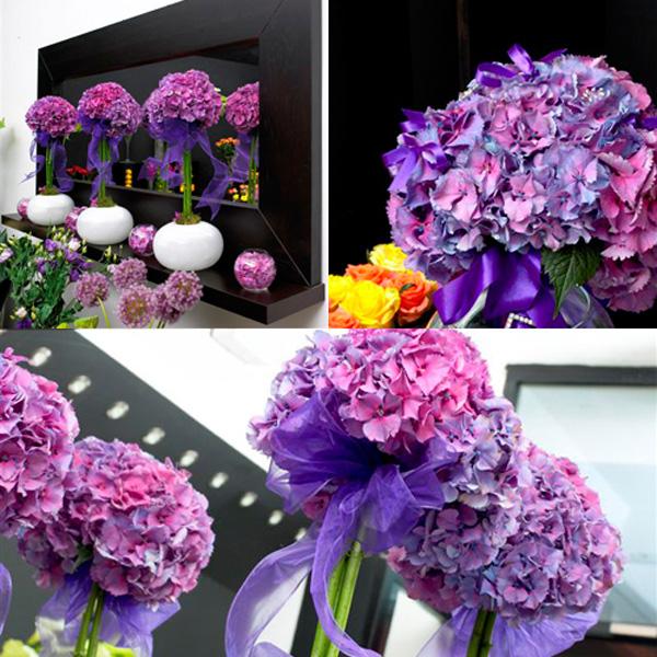 weddings flowers,diy wedding flowers