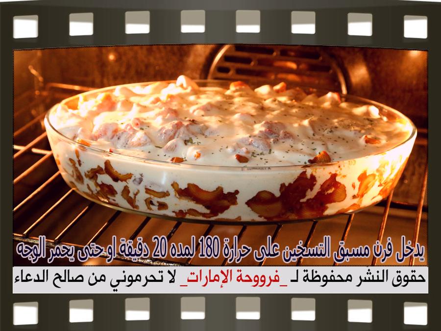 http://1.bp.blogspot.com/-_i48ka5jzvc/VXgg7Lui9hI/AAAAAAAAO5I/sAWjSxGFN1Q/s1600/21.jpg