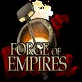Jogando Forge of Empires