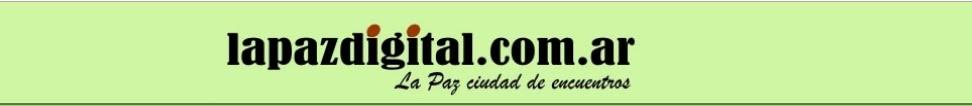 La Paz Digital