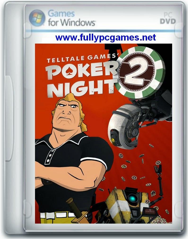 poker games download windows 7