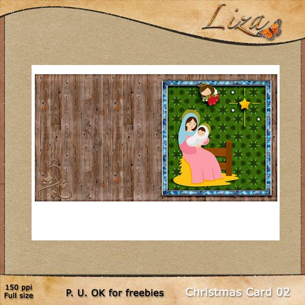 http://1.bp.blogspot.com/-_i5NuO2WzPc/VmMGJ-RhtCI/AAAAAAAAAYw/7Y3122-5aZE/s1600/LizaG_ChristmasCard02PV.jpg