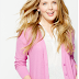 IMTA Alum Belle Feaster for JCPenney!