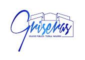 WEB DEL COLEGIO GRISERAS