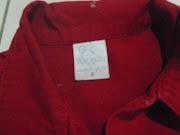 Color : Red. sesuai tuk girl 23 years. comeii sgt  mmg baru sgt