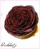 Death By Chocolate Rose