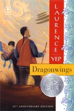 growing up of moon shadow in dragonwings by laurence yep This is because people change as they grow up moon shadow saw where moon shadow woke up and and get dragonwings (the plane) out the door and up to.