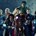 Vingadores: Era de Ultron não terá cena pós-crédito