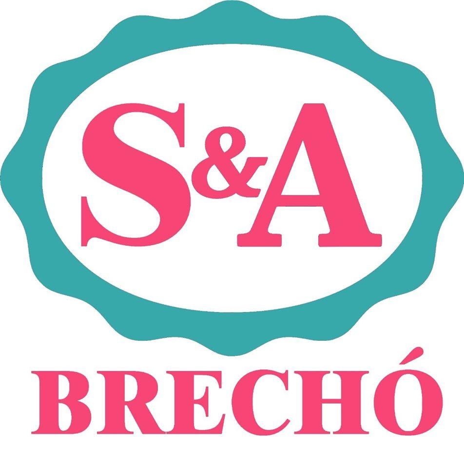 S&A BRECHO