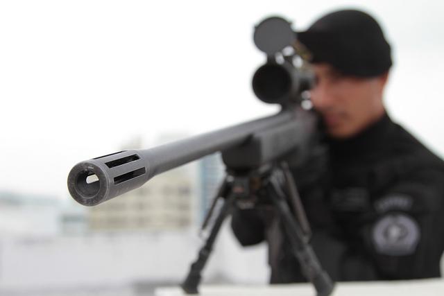 La Policía de Colombia asesorará a Panama en seguridad para la Cumbre de las Américas.