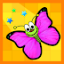 Butterfly Math Apps
