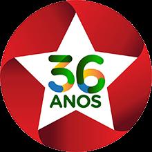PT 36 Anos
