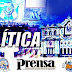Diputados de distintas bancadas manifiestan respaldo a la CICIG