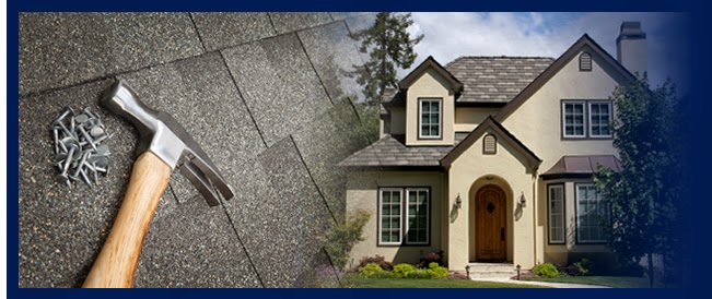Commercial & Residential Roofing and Roof Repairs