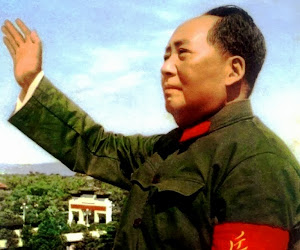 Mao Zedong. PROKIMAL ONLINE Kotabumi Lampung Utara