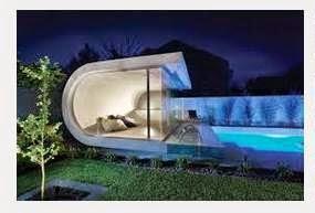Kumpulan Desain Rumah Minimalis Terbaru 14