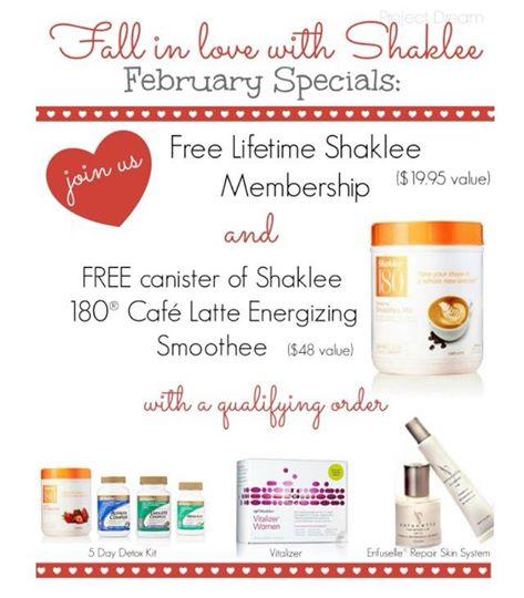 http://srkindred.myshaklee.com/us/en/welcome.html#/pop_create_healthier_future