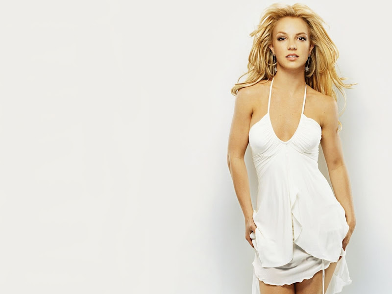 Hot Britney Spears Sexy Britney Spears Britney Spears Desktop Background Wallpapers Photo Pics Picture Gallery sexy stills