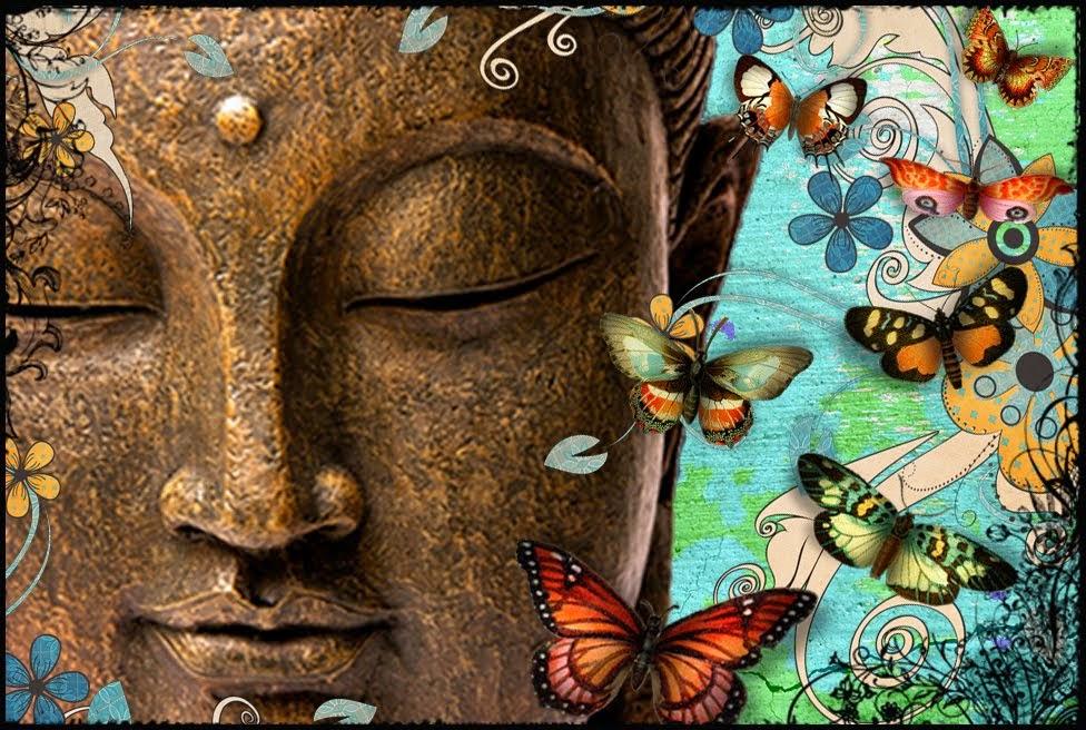 paz-mental-serena-tu-mente