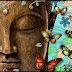 11 Maneras de Crear Paz Mental