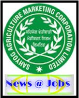 sahyog+agricultural+recruitment