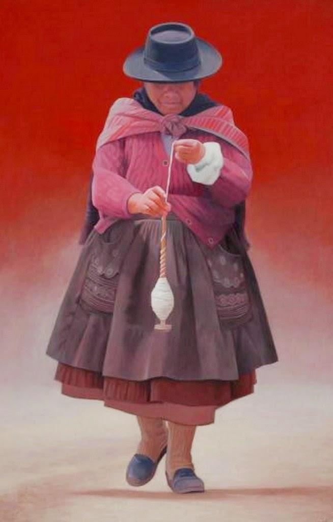 figura-humana-pinturas-al-oleo