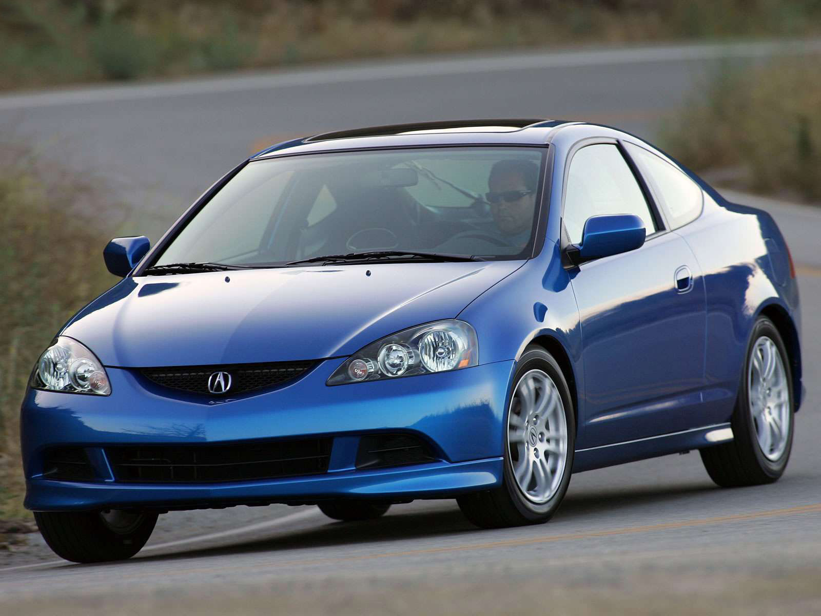 2005 acura rsx japanese car photos. Black Bedroom Furniture Sets. Home Design Ideas
