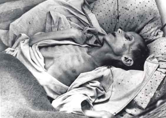 http://1.bp.blogspot.com/-_iP7K1Y7NyY/Vkjw2sPMIDI/AAAAAAAAA_Y/J30_Eue_LDI/s1600/Holodomor.jpg