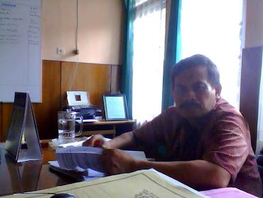 Drs. H. Endang Hamdan,M.Si   Kepala Seksi Mapendais Kementrian Agama Kab. Majalengka