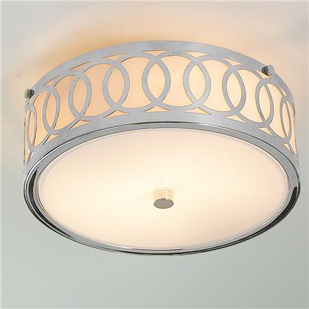 Blue 11 interiors diy ceiling light diy ceiling light aloadofball Image collections