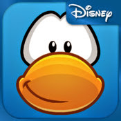 Mi Pingüi App.