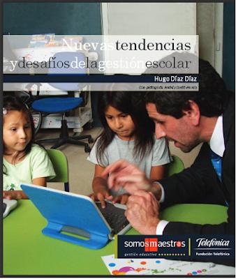 http://educared.fundacion.telefonica.com.pe/wp-content/uploads/2015/12/Libro-Hugo-Completo.pdf