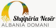 Albania domani