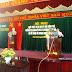 Chi cục Thuế huyện Duy Xuyên tổ chức Hội nghị đối thoại với các doanh nghiệp