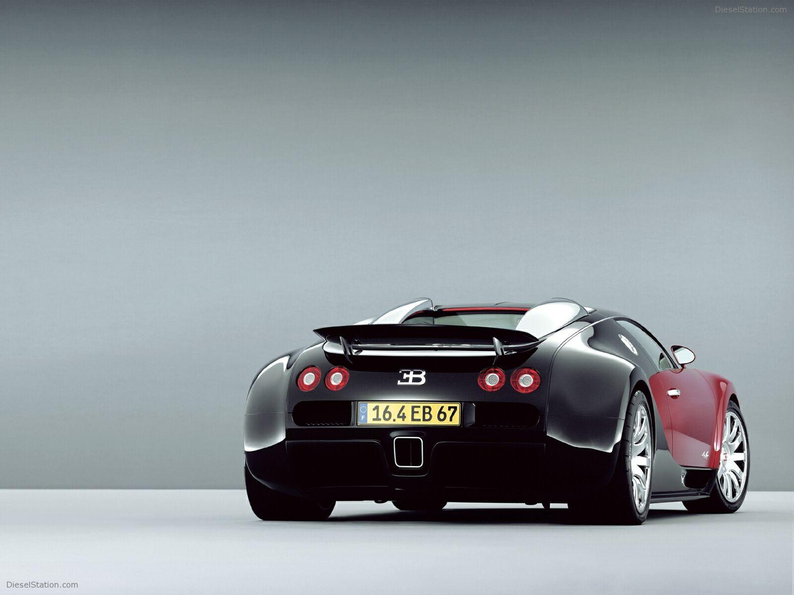 the man cave bugatti veyron 16 4 super sport. Black Bedroom Furniture Sets. Home Design Ideas