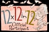 12 X 12 in 2012